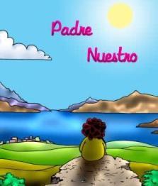 Oracion_nino