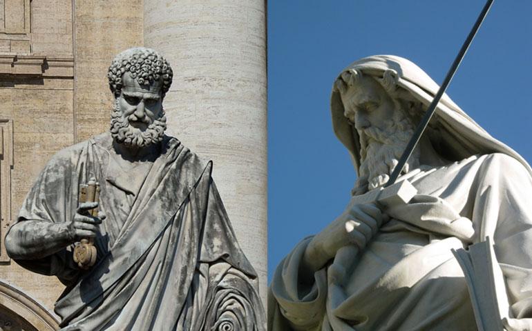 Aún quedan plazas para el Jubileo de los catequistas con el Papa en septiembre