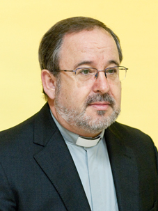 Jesucristo, maestro de catequistas