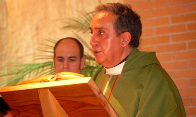 Catequesis en la misión evangelizadora de la parroquia
