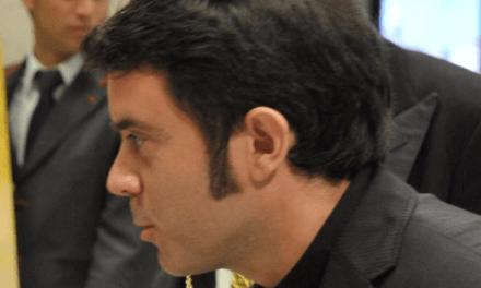 CATEQUISTAS HOY: Entrevista a José Luis Simón
