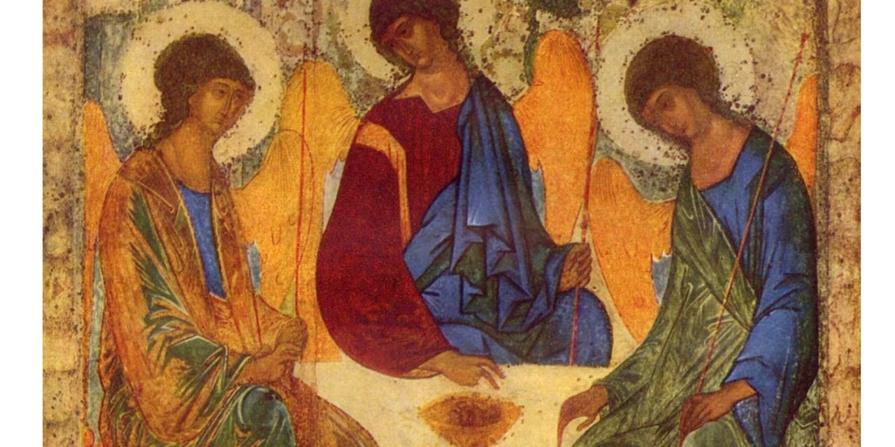 Primera Vigilia diocesana por la Comunión