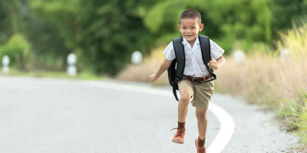 Ayudar a los padres en la educación de sus hijos