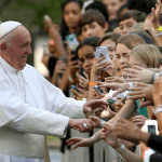 Dios habla también a los jóvenes. Tres relatos de vocación