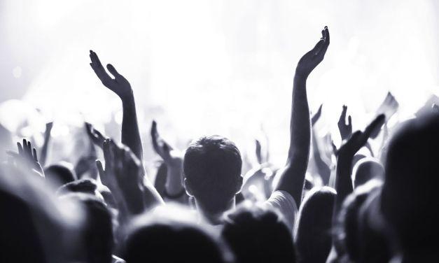 El Espíritu actua en la Iglesia