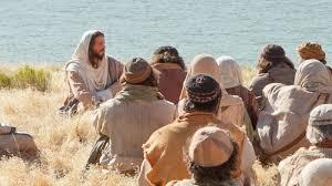 Las bienaventuranzas de los Salmos