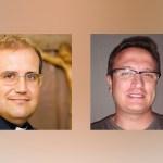 Renovación de la Catequesis en Madrid: orientaciones pastorales y nuevos recursos