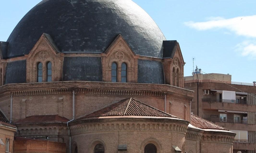Encuentro de catequistas de la Vicaría VIII