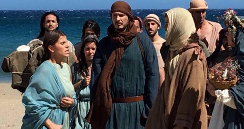 27 diciembre: San Juan, el apóstol contemplativo