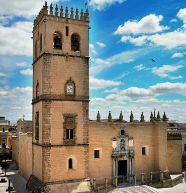 Ponencia en Badajoz: Los desafíos de la Cultura mediática para la catequesis, la escuela y la familia