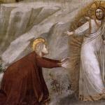 POR SU RESURRECCIÓN, SOY CRISTIANO