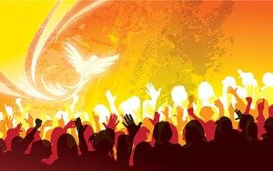 PRESENTACIÓN DEL PROYECTO COMPLETO DE LA INICIACIÓN CRISTIANA DE NIÑOS, ADOLESCENTES Y JÓVENES