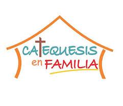 ¿Cómo intenta implicar el nuevo proyecto catequético de Madrid a la familia en la catequesis?