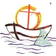¿Cuál es el itinerario del nuevo proceso catequético de la diócesis de Madrid?