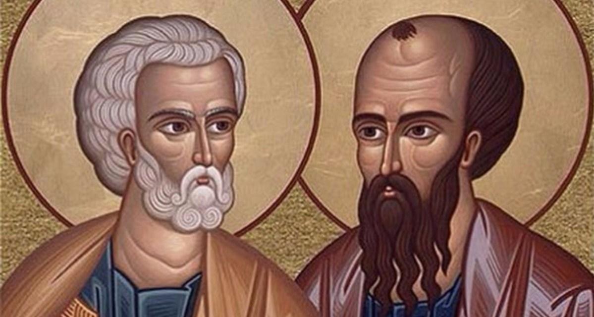 POSPUESTA ponencia sobre El tiempo de la Iglesia (Corpus Paulino, Hechos de los Apóstoles y Carta a los Hebreos)