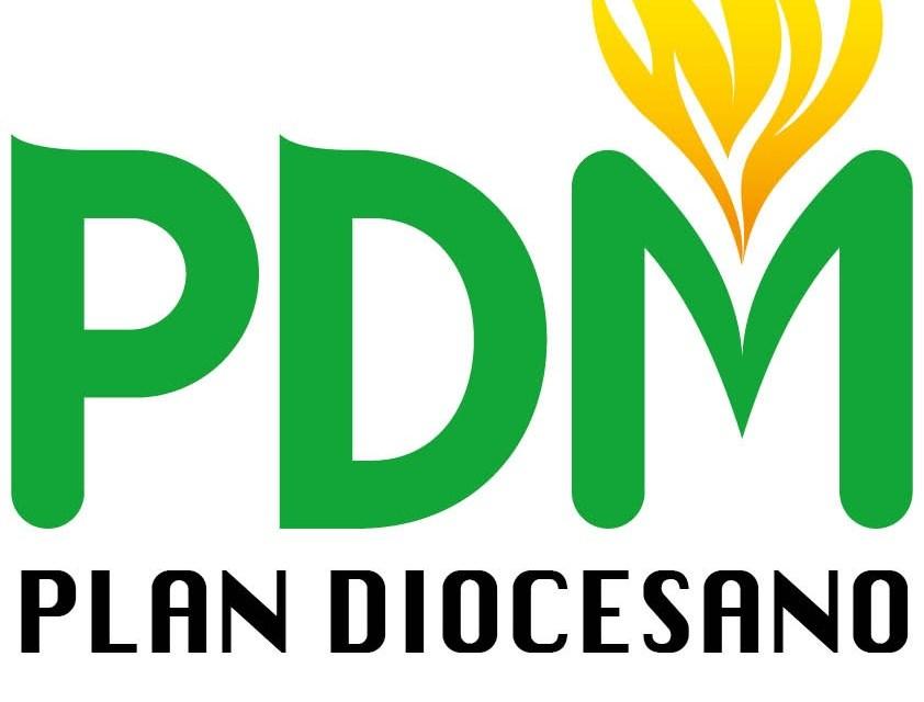 Arranca el Plan Diocesano Misionero  2019-2022