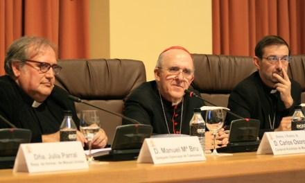 Memoria del Encuentro Diocesano de Catequistas 1019 (presentación, videos y fotos)
