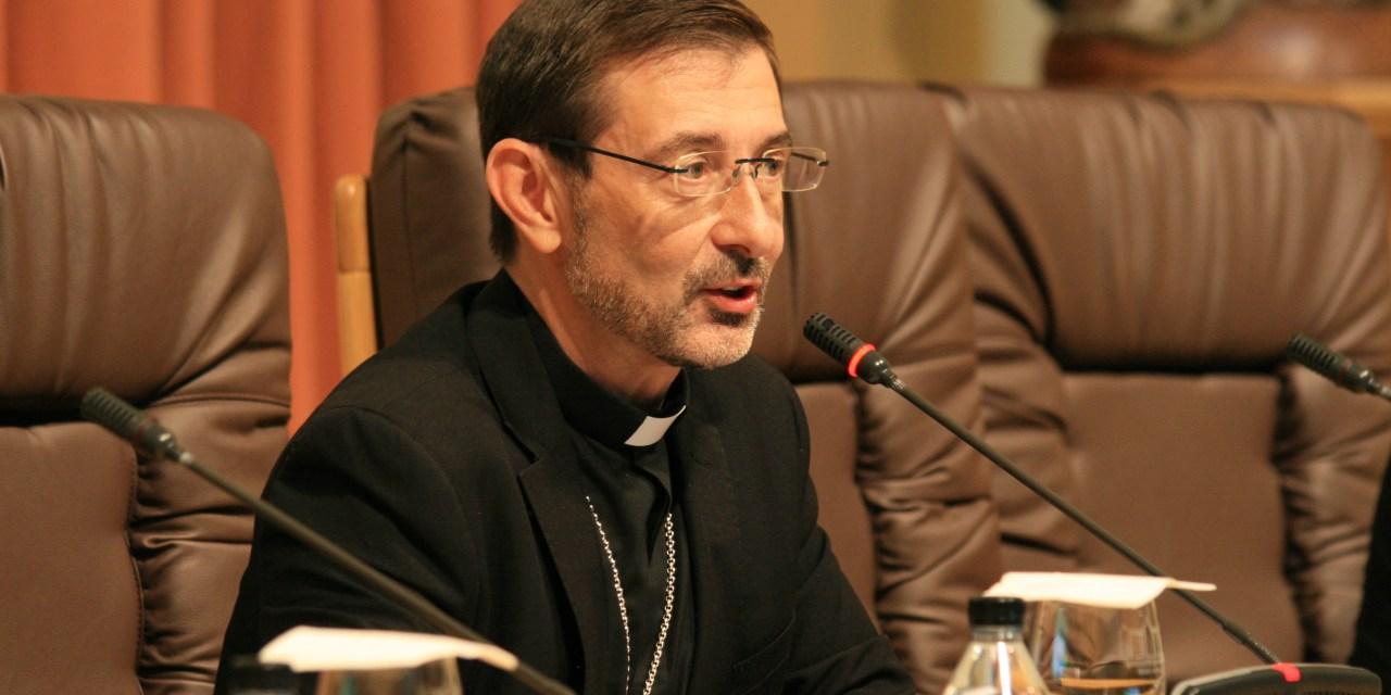 Formación de catequistas, entre otros, en la nueva Escuela diocesana on-line de Evangelizadores