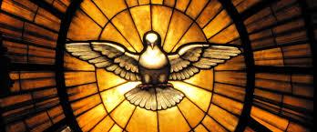 La divina revelación