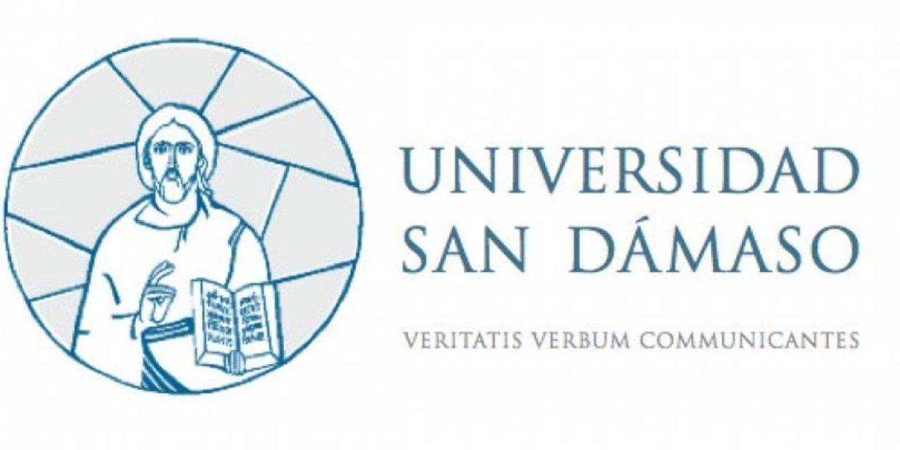 Jornada Puertas Abiertas Facultad Teologia San Damaso