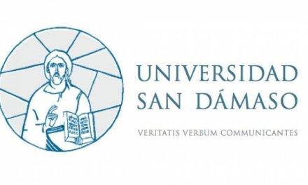 Fiesta de la Presentación del Señor. Video explicativo de la Universidad Eclesiástica San Dámaso