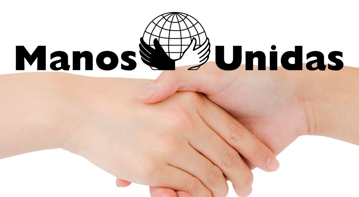Via Crucis y otros recursos para la Cuaresma de Manos Unidas