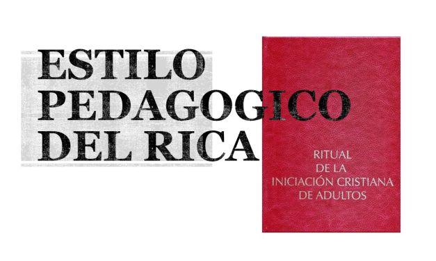 Curso online de formación sobre el RICA organizado por la CEE