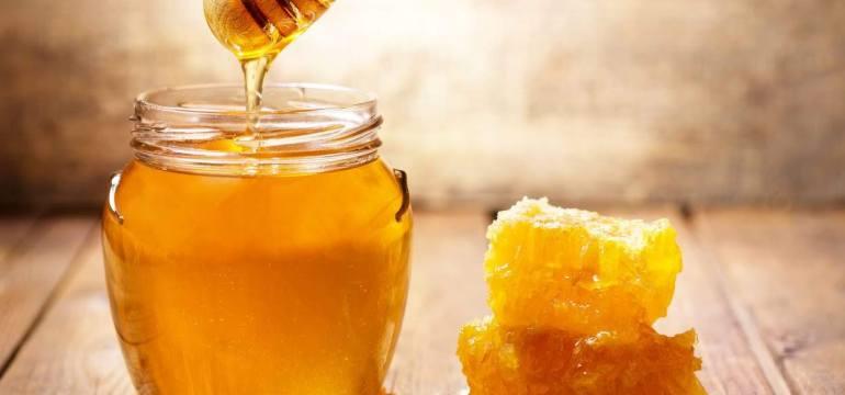 healing-power-honey-1246x640