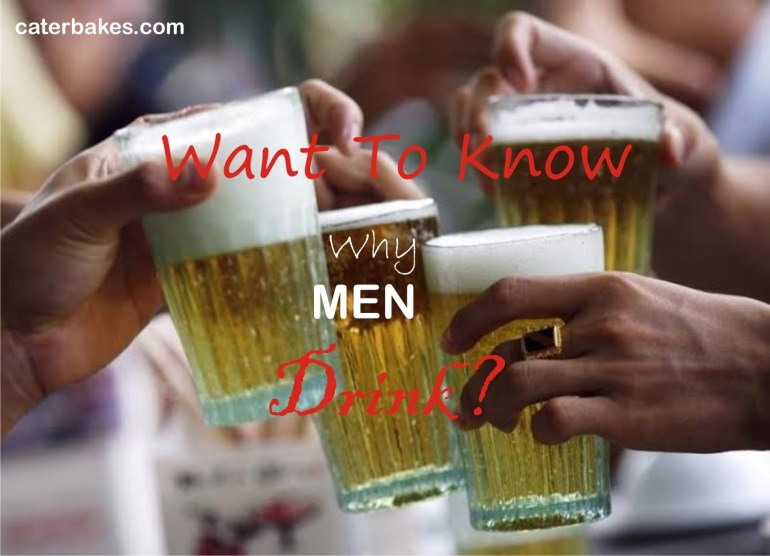 why men drink.jpg22