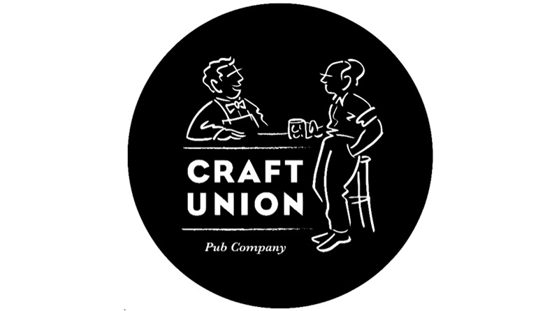 Craft Union Fundraised 40 000 To Charities During Lockdown