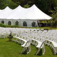 Tents, Decor, & Furniture Archives