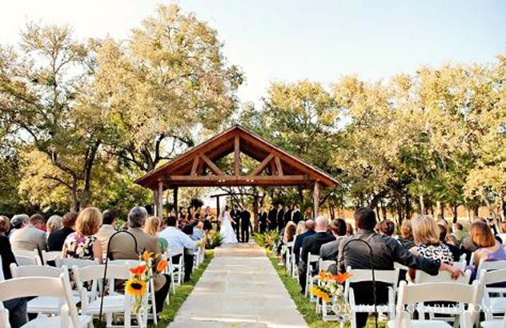 Texas Old Town  Catering By Mopsie  Austin TX