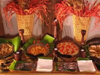 african buffet 2