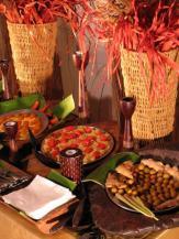 african buffet 3