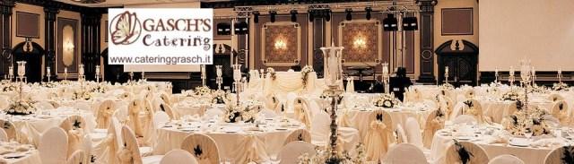 Royal english wedding