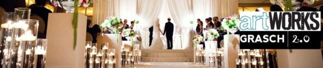 Matrimonio Menu Wedding Summer
