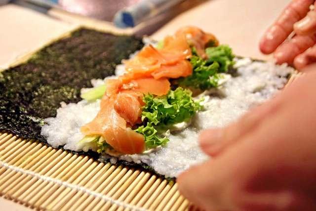 japan cucina
