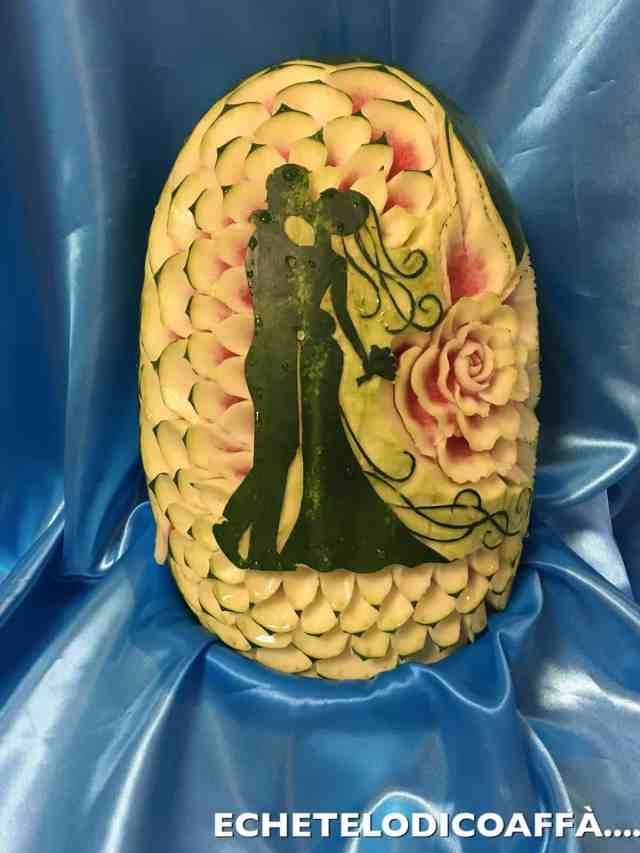 Composizione Matrimonio