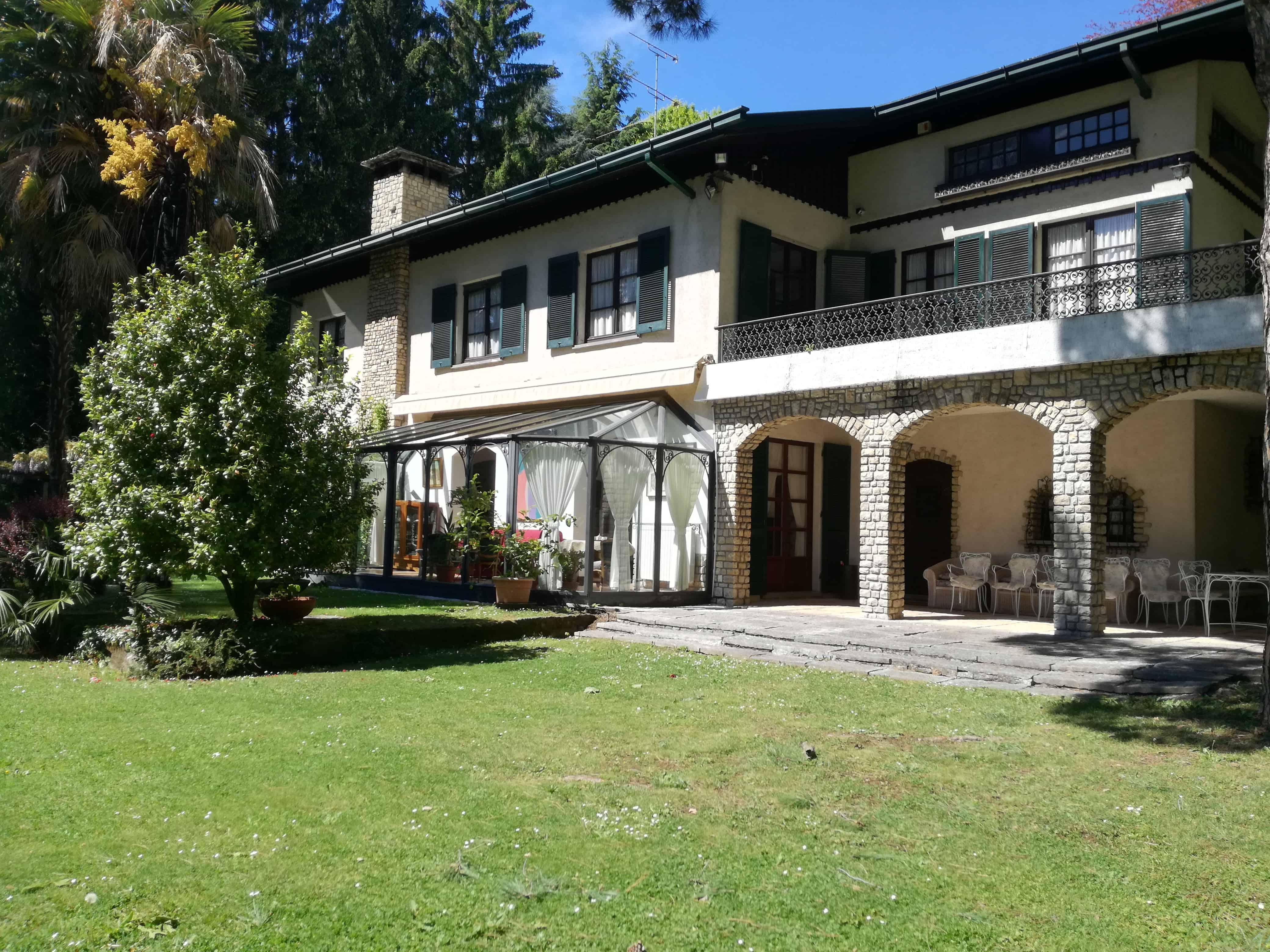Matrimonio Rustico Brianza : Promozione matrimonio villa e catering a euro