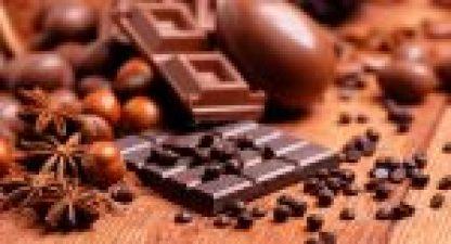 ChocoMIlano cioccolata e spezie