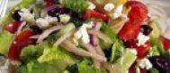 Menu per Celiaci 9