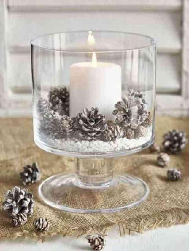 candela jpg