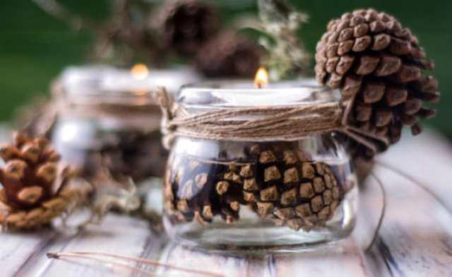candele-pigne