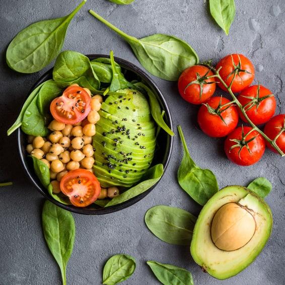 Non semplici pasti, ma una esperienza gourmet coinvolgente 5
