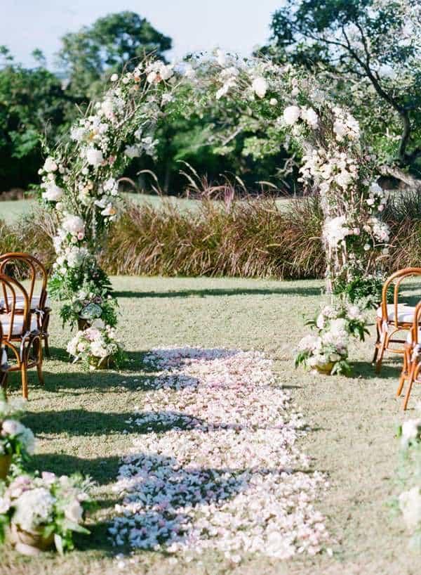 Matrimonio Boho Chic 6