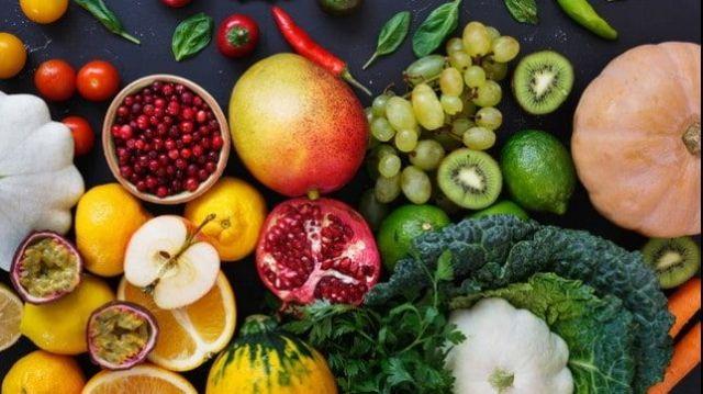 Autunno gli alimenti anti stanchezza 1