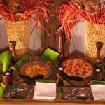 La Cucina Zen di cateringgrasch 1