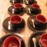 La Cucina Zen di cateringgrasch 9