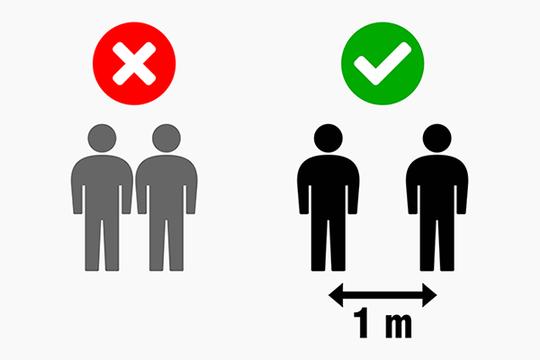 Regole App Immuni Bonus Mobilità Fase 2, riaperture e spostamenti 1
