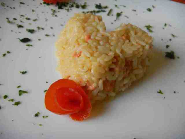 Catering San Valentino x 2 Secret Dinner Franciacorta 4